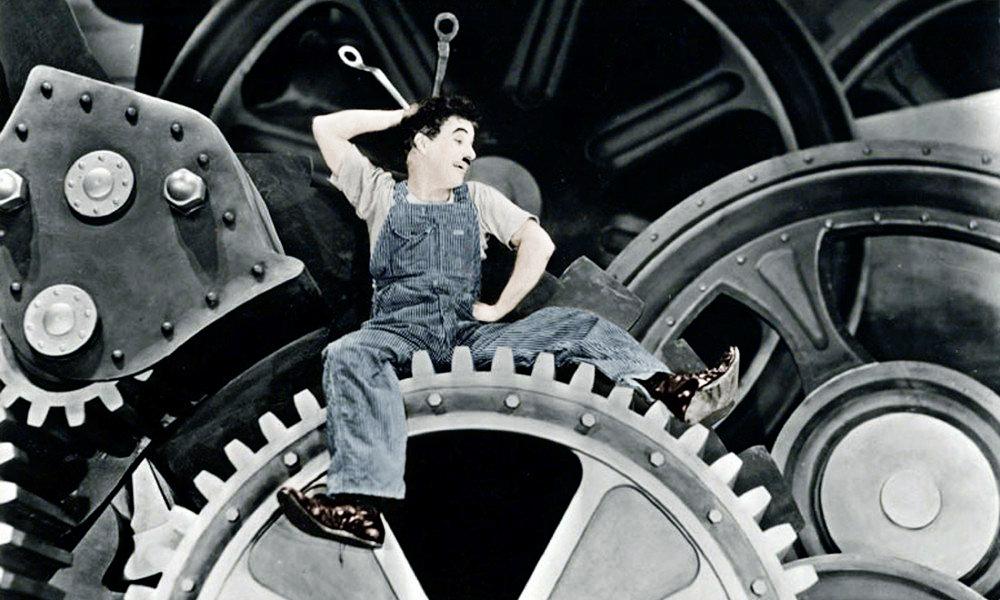 1936-Tempi-Moderni-Charlie-Chaplin-COLOR