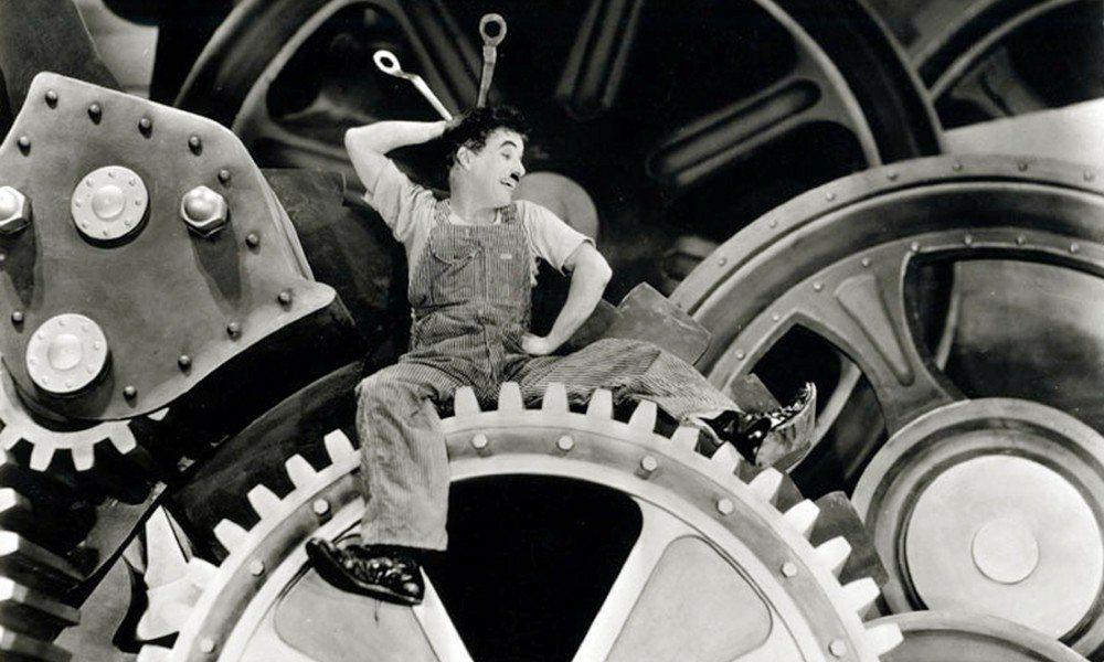 1936-Tempi-Moderni-Charlie-Chaplin
